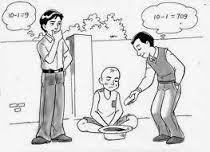 Matematika Tuhan