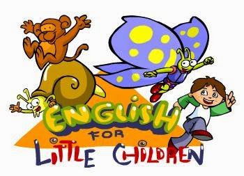 http://concurso.cnice.mec.es/cnice2005/132_English_for_Little_children/index.html#