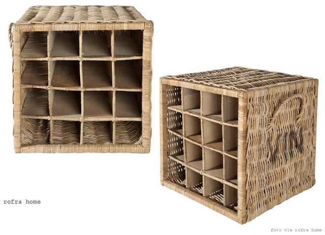 for the freak in you. Black Bedroom Furniture Sets. Home Design Ideas