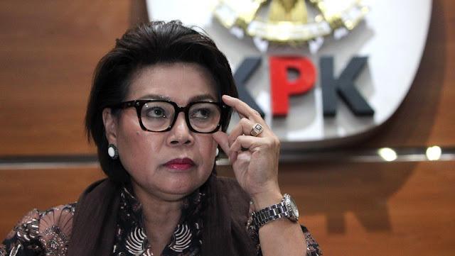 Anggota DPRD Paling Tak Patuh Laporkan Harta Kekayaan ke KPK