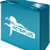 Octopus / Octopus Samsung Software Box 2.2.3 Added Samsung S7,J1,J3 Support