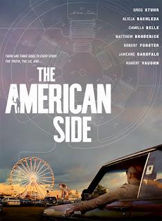 american-side-poster.jpg