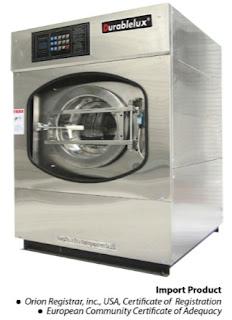 IMG-20170126-WA0018 Jual mesin cuci bedcover sekali masuk 2 sampai 3 bedcover