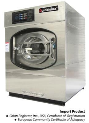 IMG-20170126-WA0018 Mesin Cuci Laundry 50 Kg