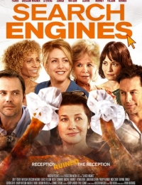 Search Engines | Bmovies