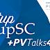 Blumenau recebe encontro gratuito que irá discutir tendências do setor de tecnologia