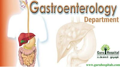 http://www.guruhospitals.com/surgical-gastroenterology/
