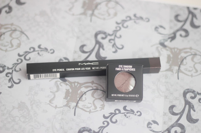 PHOTO-mac-make_up-maquillaje-lapiz_ojos_coffee-sombra-marron-satin_taupe-frost