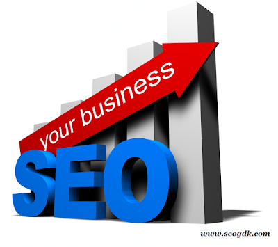 SEO Business Tips