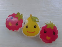 http://www.imprintshandmade.com/2015/09/fruity-barrette-clip-with-used-3-d.html