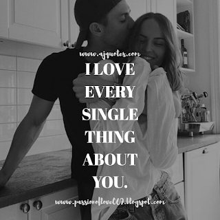 TheShort Love Sayingsand Quotes Here
