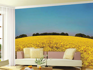 Landscape Wallpaper For Walls