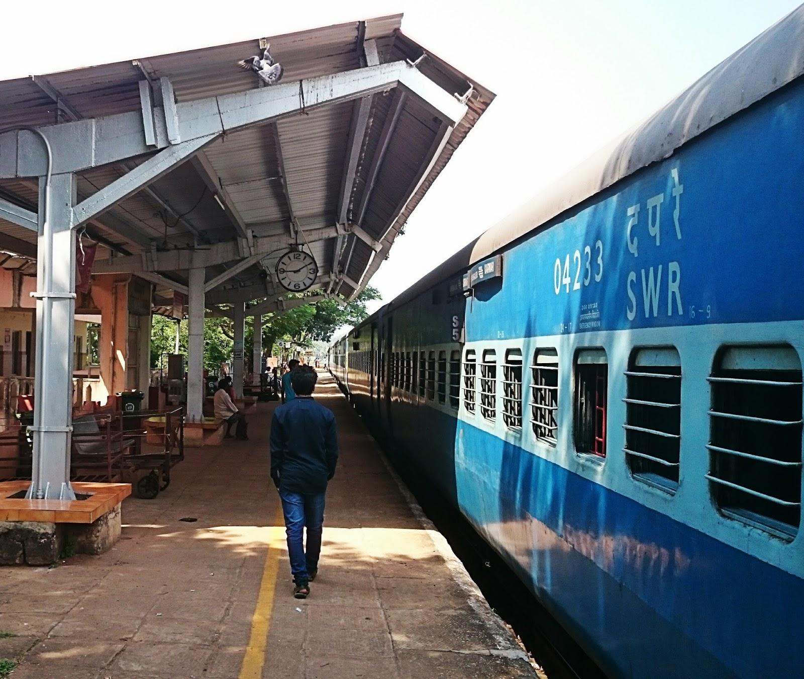Top 10 Place To Visit In Kodaikanal India Tourism Tat: EXPLORE THE BEAUTY OF GOKARNA