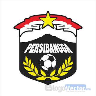 Persibangga Purbalingga Logo vector (.cdr) Free Download