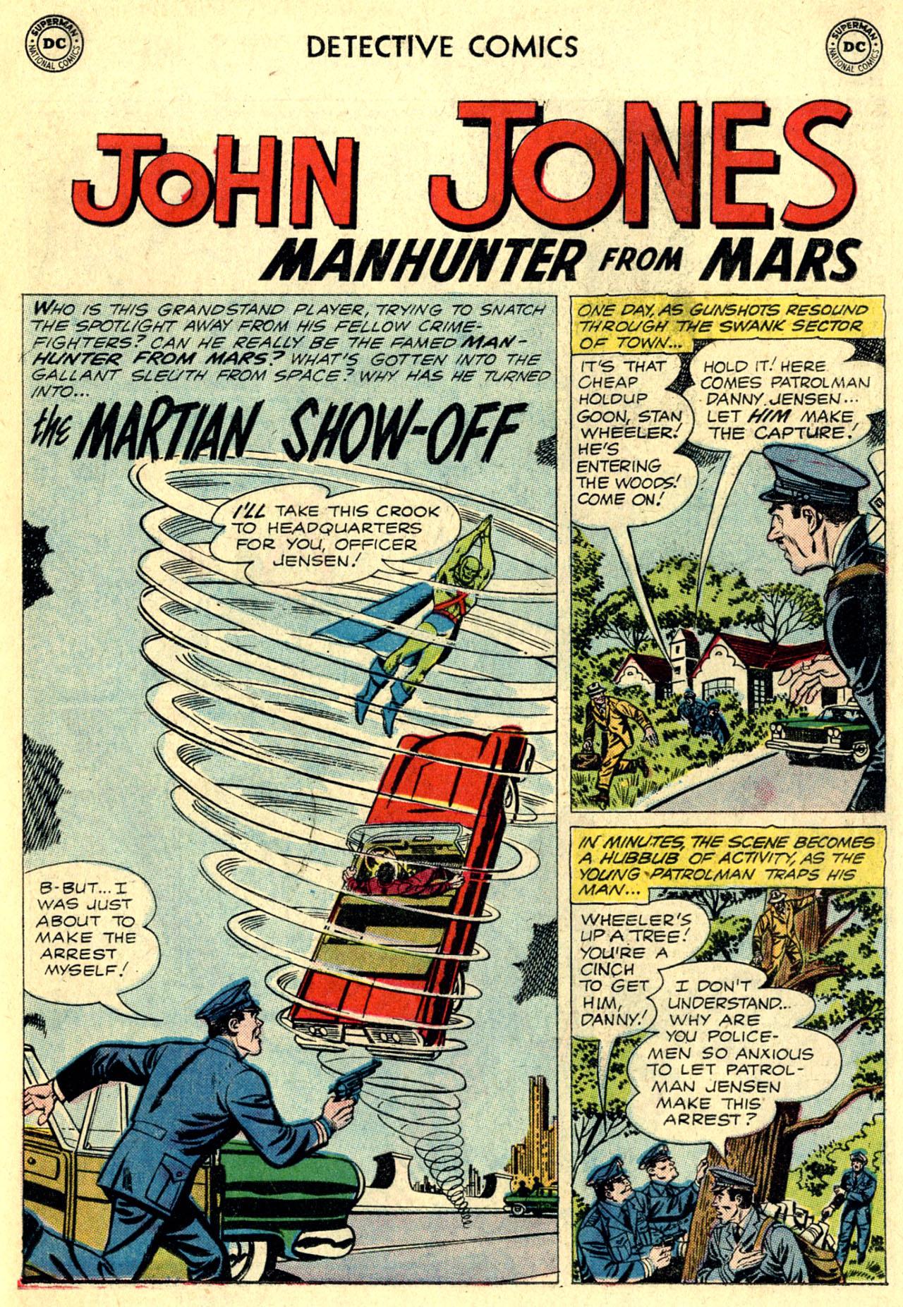 Detective Comics (1937) 295 Page 18