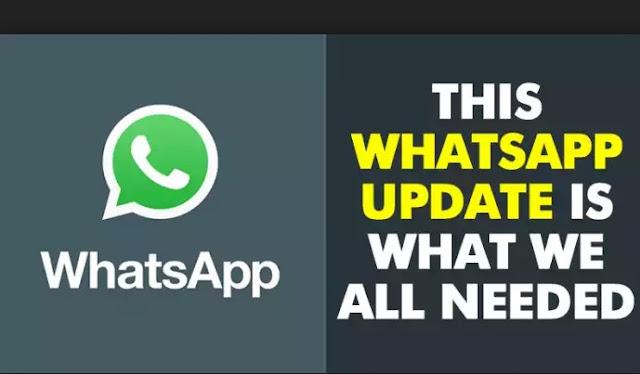 technology, technews, tech, whatsapp, android, ios, iphone,