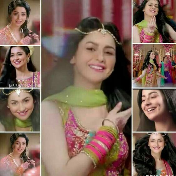 Hania Amir Pictures Free Download