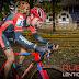 Todas las fotos de la Copa de España ciclocross de Elorrio 2017