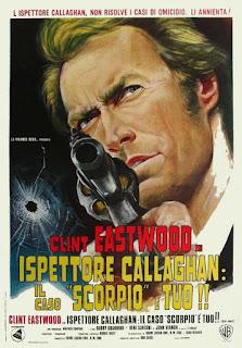 ispettore-callaghan-il-caso-scorpio-e-tuo-27537.jpg