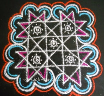 simple-kolam-with-lines-1.jpg