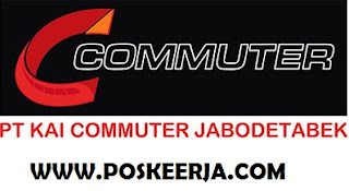 Rekrutmen PT Kai Computer Jaboodetabek Februari 2018