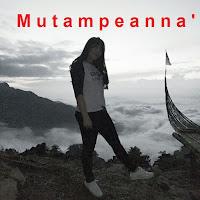 Lirik Lagu Toraja Tempo doloe Mutampeanna'