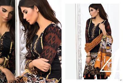 al-zohaib-sunshine-bloom-winter-cotton-silk-collection-2016-full-catalogs-3