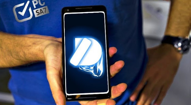 تحميل وتنزيل افضل تطبيقات الأندرويد best apps android المختارة لهذا الأسبوع.