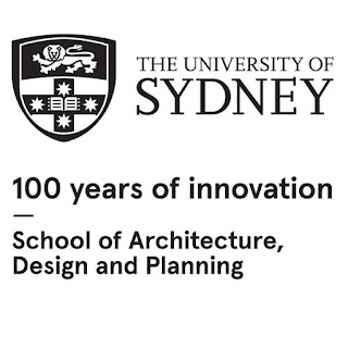 100 Years Of Innovation