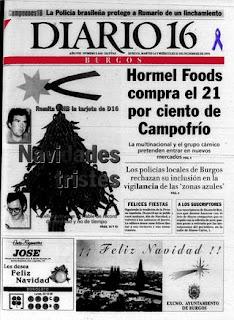 https://issuu.com/sanpedro/docs/diario16burgos2619
