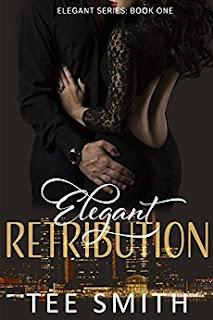 https://www.amazon.com/Elegant-Retribution-Book-1-ebook/dp/B01MTDH9EB/