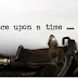 UPTET English Writer's Name - 1