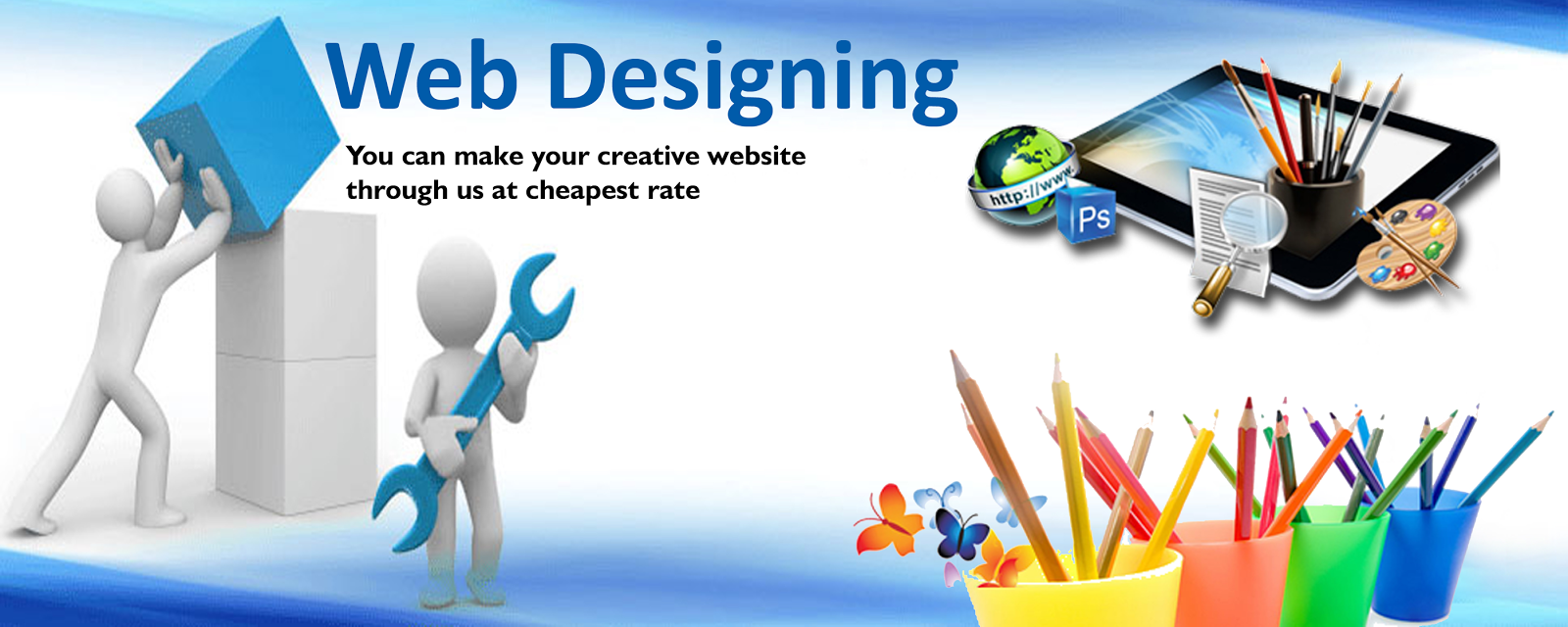 website designing company in Ara Bhojpur, Website Development compay in Araah Bhojpur
