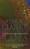 https://www.goodreads.com/book/show/891050.The_Garden_of_Rama