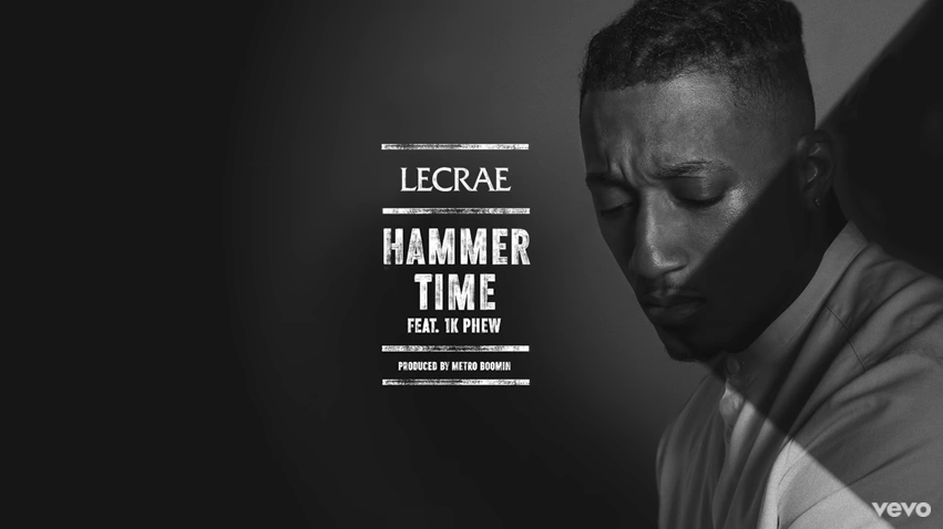 hamer christian singles Hammer has occasionally released singles over the he later produced mc hammer: 2 compounded with witness testimony from both hammer's and christian's.