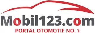 mobil123.com