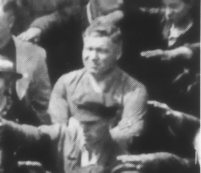 August Landmesser worldwartwo.filminspector.com