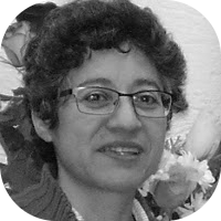 Hna. Bárbara Vera Villar