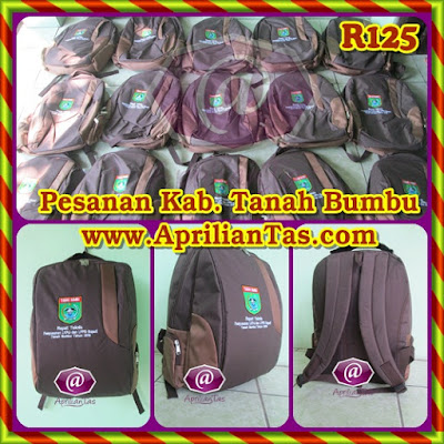 http://www.apriliantasseminar.com/search/label/Tas%20Ransel
