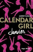 https://exulire.blogspot.fr/2017/05/calendar-girl-janvier-audrey-carlan.html