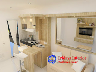 2-br-interior-bassura-city-tower-c