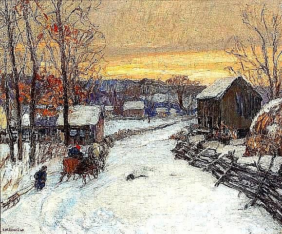 Old Pennsylvania Arts 71