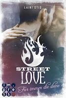 http://ruby-celtic-testet.blogspot.de/2017/03/street-love-fuer-immer-die-deine-von-laini-otis.html