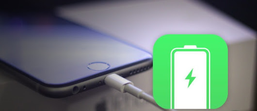 How To Check Battery Charge Cycle Count On iOS 10 iPhone