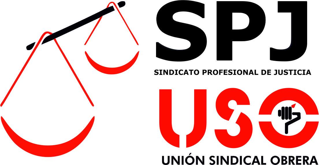 Canal oposiciones y bolsas justicia spj uso spj uso for Canal castilla la mancha