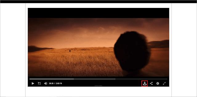 Sites like Dramanice to Watch Drama online 2019