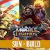 Sun: Build (Mobile Legends)