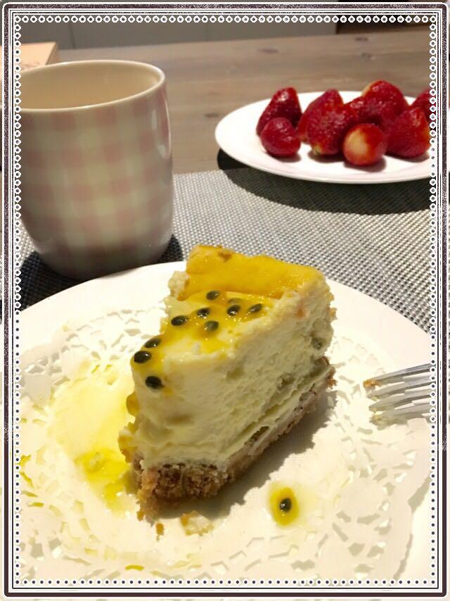 Exclusivelyfood Com Au Banana Cake