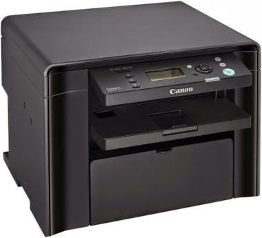 CANNON MF4400 WINDOWS 7 DRIVERS DOWNLOAD