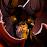 Doom Bringer
